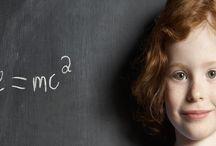 Παιδί και Έφηβος, Ψυχολογία / Άρθρα ψυχολογίας