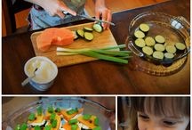 Papaya : Homegrown Adventures / Here you will find everything about Papaya. From recipes to crafts. I love showing my children the incredible things you can do, benefits of papaya, and the many ways to enjoy papaya.