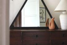 | Room Mirrors |