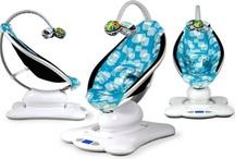 Balansoare / Listă cu balansoare pentru Bebeluşi şi Copii - portabile, cu bară pentru copii, etc. - http://www.babyplus.ro/camera-copilului/balansoare/