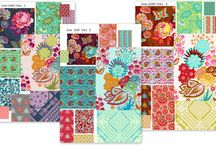 Craft Blogs from email / by Mary Holmes