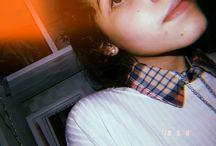 Me: A little girl but with a big smile / Fotitos de mi, contando un poco mi vida...❤ Amo los monitos y deseo uno❤ Mi único objetivo es ser feliz