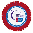 Relay For Life / by Kristie Evans