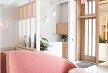 interior_shop