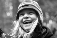 Smiles / by Nancy Carter