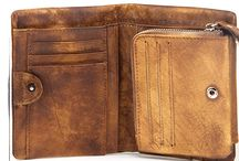 wallet,pouches,cases