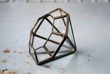 _métaux