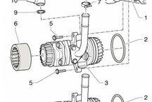 CAD 3D Drawings