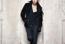 Lee Min Ho ( ・ω・)・ω・)