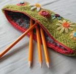 Crochet / by Stephanie Smith