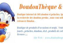 SOS doudou / doudous recherchés / photos des doudous recherchés , sos doudous , doudous perdus