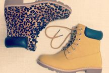 Boots/ Shoes for Girls