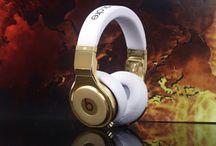 beats by dre headphones bbdphones