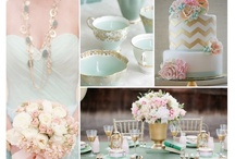 Wedding cakes and other beautiful cakes