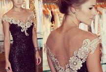 vestidos formatura mila