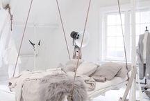 summer room :)