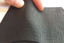 Curve geometry