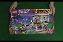 Lego and Stuff / Lego - simply all things lego