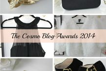 Carly Susanne | A Beauty & Lifestyle Blog | Shortlisted in the Cosmopolitan Influencer Awards 2016 / Beauty Advice, Products, Reviews, Hauls & New Releases