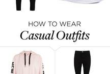 divatos ruhák