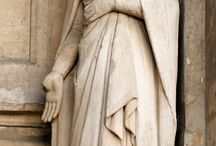 XIII wiek
