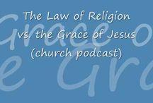Faith, life, and the Bible