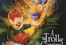 childhood movies/toys/cartoons
