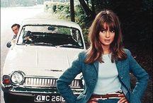 60s & 70s
