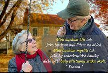 Oči, Brýle, Zrak / česká značka Icona + Jovita