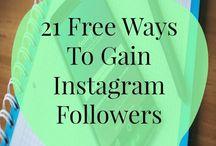 Get 5000+ Free Followers