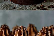 Poschodové torty
