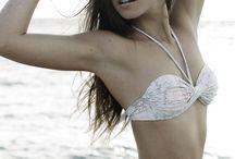 Brisa Del Mar / Vizcaya Swimwear's  'Brisa Del Mar' Collection