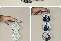 WEDDING -idea-