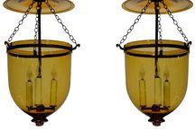 Lighting & lamp