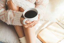    Blogging Tips    / Tips for improving your blog.