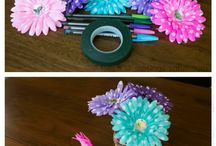 Relief Society Craft Ideas