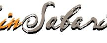 Fly Logos