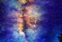 cosmic!