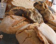 Panadería y Pastelería / by AMIGASTRONOMICAS Silvia