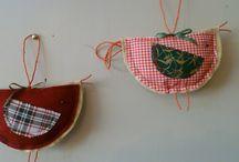 Proyectos que intentar / by Antonieta Zegpi