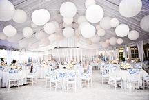 // Wedding Ideas / by AilanyZabidin