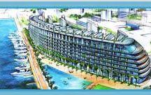 Miami Oceanfront condos  for sale