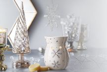 Avon Campaign 24 / View Avon catalog campaign 24 to find Avon holiday decor. Get Pinterest Christmas home decor ideas from Avon. See the sales at http://mbertsch.avonrepresentative.com