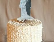 60th wedding anniversary / by Angela Fisher