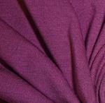fabric sources / by Pamela Retzer