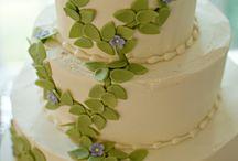 CAKES / by Ken & Dana Design
