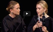 Nook Mary-Kate And Ashley Olsen Pics/Vids/News / Mary-Kate And Ashley Olsen Pics/Vids/News