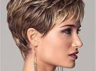 cortes de cabello señoras
