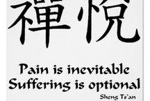 Zen de Ling