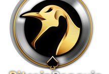 Bitcoin Penguin Casino Review & Ratings | bitcoin casino online / Trusted Bitcoin Penguin Casino review, including reviews and ratings, games, complaints, latest bonus codes and promotions.